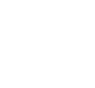 Ontario Camping Association logo
