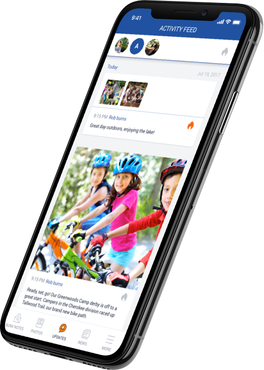 photo-gallery-phone-app